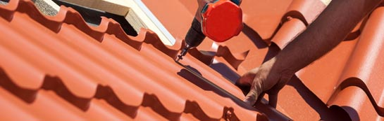 save on Wasbister roof installation costs